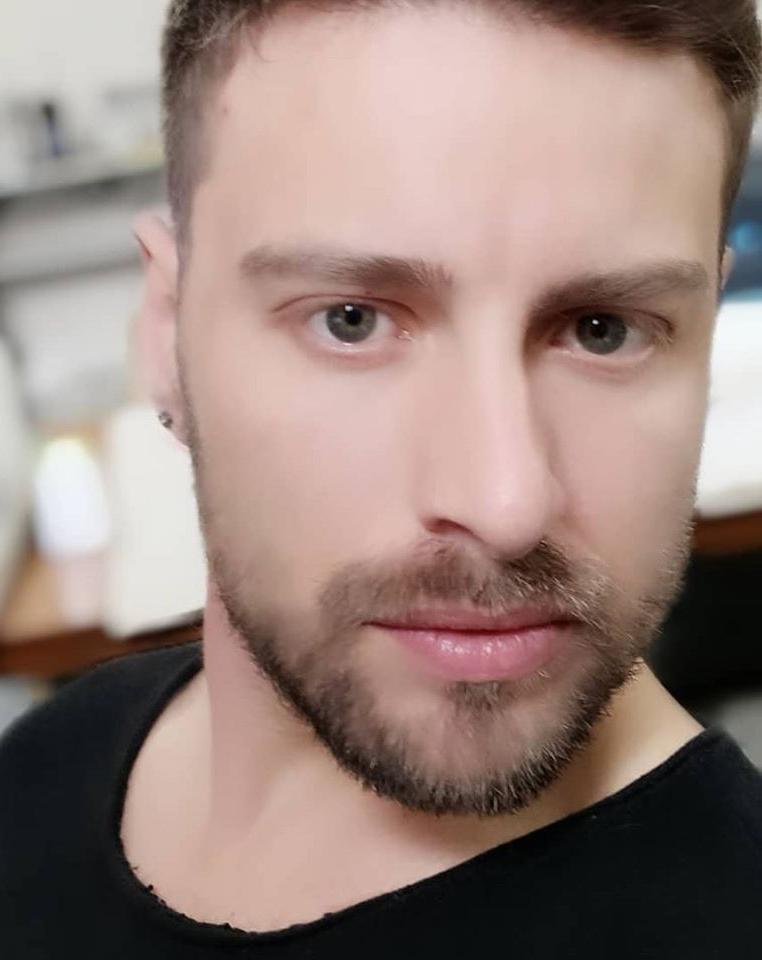 Filippo Papa